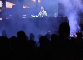 San Pellegrino iznjedrio himnu festivala
