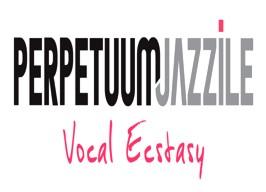 Perpetuum jazzile featuring Tony Cetinski