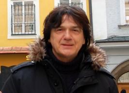 Zdravko Čolić: Nisam spavao s tisuću žena