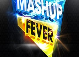 Sky bar - MashUp Fever - 18.05.