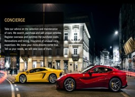 Khala Lounge bar & Club - Supercar Club - 27.10.