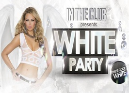Gallery Club Zagreb - White party - 14.05.