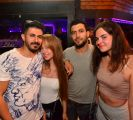 Caffe bar & Night bar 'Lilac' - Petak - 10.07.